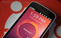 Ubuntu Touch測試版推出,為你的Android裝置安裝一個新的有趣系統平台