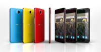 在台灣許久未見的 Alcatel 推出四核 5 吋 Full HD 新機 One Touch Idol X