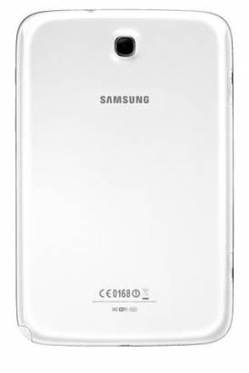 三星 Galaxy Note 8 正式發表,像是個過年吃太多的 Note II