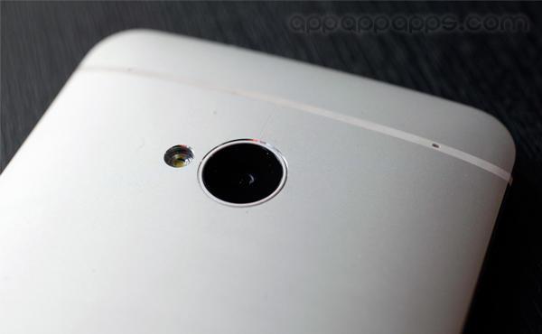 HTC One「UltraPixel」相機鏡頭測試:照片及影片拍攝