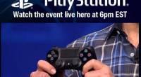 Sony 宣佈結合高效能硬體與社群概念的 PS4 將於年末推出,但主機外觀仍未明