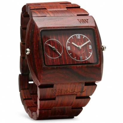 39款讓你看時間會流眼淚,但設計卻引人入勝的手錶