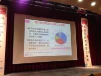 資策會FIND鄭仁富:多螢情境下的消費行為與服務創新