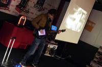ION Audio 讓 iPad 成為數位娛樂生活更Easy