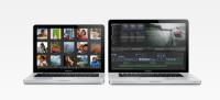 新版 Macbook Pro降價上市 新的 Retina 顯示器及處理器 香港