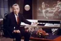 回看 1967 年的電視節目:他們眼中的 21 世紀