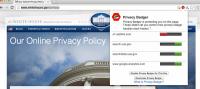 電子前鋒基金會(EFF)推出隱私維護附加程式,來對抗拒絕 DNT 的網路服務