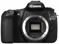 Canon 70D 應會在年內推出,但 7D 後繼機可能無望...