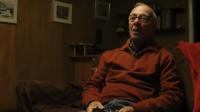 童心未泯 84 歲伯伯打起電動可激動了