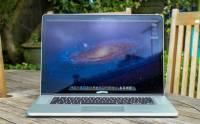 Apple向全系列MacBook推出軟體更新 修正電池問題