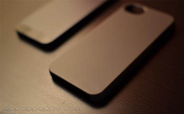 第一波 iPhone 5s & iPhone 6 外洩相片流出