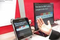 ITU 藉發表次代影像編碼標準 H.265 ,盼能舒緩網路壅塞