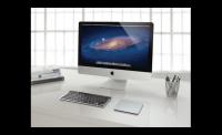 羅技充電式觸控板 for Mac