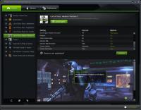 連遊戲配置最佳化也幫你代勞! NVIDIA 釋出 GeForce Experience 雲端微調公測版