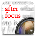 after focus~一款
