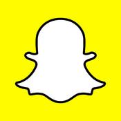 """熱門聊天App """"Snapchat""""有趣新功能: 你從未試過這樣玩視像通話 [影片]"""