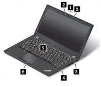 聯想ThinkPad小黑系筆電又再次有了變化,也許是真到了不得不改的時刻