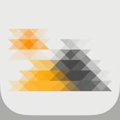 [2/5] iPhone / iPad 限時免費及減價 Apps 精選推介