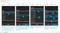 Select your Selector – 設計 Firefox OS 選項選單的奧妙