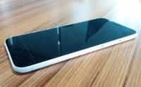 細緻版 iPhone 6 完整模具流出: 設計細節清楚重現 [圖庫+影片]
