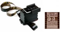 將舊底片快速分享到網路上!Lomography Smartphone 底片掃瞄機