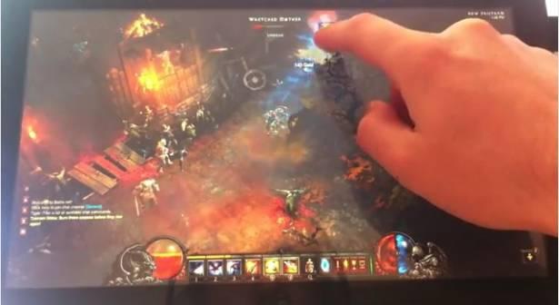 鉅變的遊戲世代(三): Autodesk 透過中介軟體施予遊戲視覺魔術