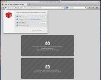 [ 安全公告 ] 遠離 Java 安全性漏洞,確保使用者安全!