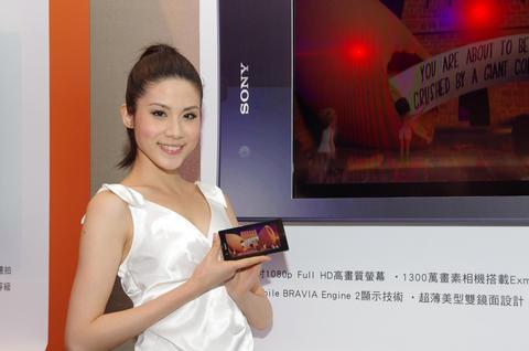 Win-Tel 不再是 CES 鎂光燈焦點,以手持設備為中心的創新應用躍居主角