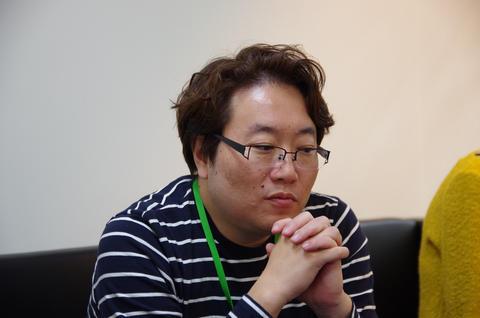 鉅變的遊戲世代(二):老字號的台灣卡普空如何看待網遊與手持設備市場?