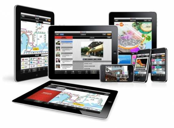 Tim Cook:希望中國能成為 Apple 新產品首發地區?