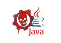 Java出現嚴重保安漏洞 教你解除停用或解除安裝Java步驟