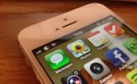 [秘技影片] 不用破解可將iPhone電訊商標誌變成你喜愛的圖案