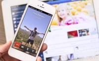 Facebook Messenger新推出語音訊息 測試免費來電通話