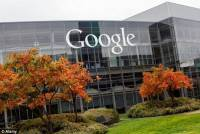Google 在英國逃稅 10 億英磅,首相呼籲各國採取措施
