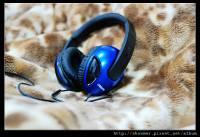 Oblanc Nc1-2 COBRA 滿足你對低音強化的需求