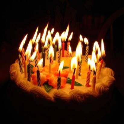 30 歲了!跟 Internet 說句「生日快樂」