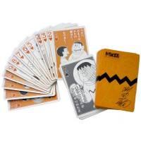 技安語錄撲克牌