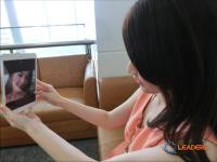 MySNG 強大分享功能 現在給您遠端遙控拉近彼此距離