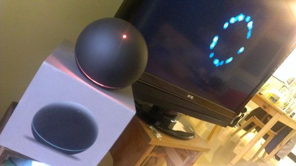 2012 令人印象深刻的 3C 產品(靈光一閃的話就持續更新)