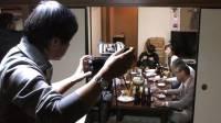 日本藝能界首創以iPhone 5拍攝電視劇