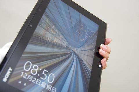 2012 年的個人注目指標性 3C 產品