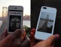 喜新厭舊第一首選!想變就變 iPhone 雙螢幕保護殼
