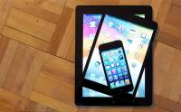 "Apple希望明年iPhone iPad使用""IGZO""新螢幕: 更高解像 省電 靈敏觸控"