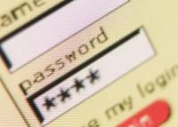 四位密碼:1234 最多人使用