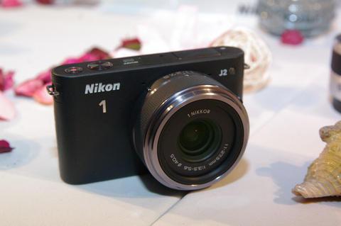 Nikon 1 系列將於 CES 展出更入門的 S1 以及 J3 兩款機型