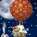 【小資女過聖誕】ANDROID獨家推薦~ 聖誕動態桌布特別企劃主題包!!! o(≧ω≦)o