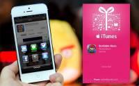 [iOS教學]聖誕小禮物好選擇: 教你在App Store向朋友送上喜愛的iOS Apps