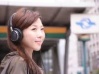 聲 色皆美,復古時尚的小耳罩耳機 Philips Fidelio M1