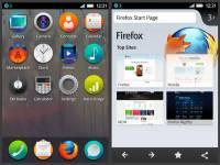 把 Firefox OS 硬塞 Android 手機