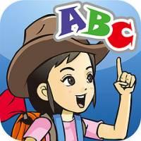 [分享] iOS 英文單字王改版囉~超過百萬下載的背單字APP